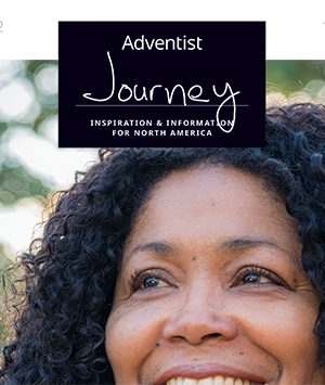 Adventist Journey Magazine